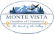 Monte Vista Chamber of Commerce